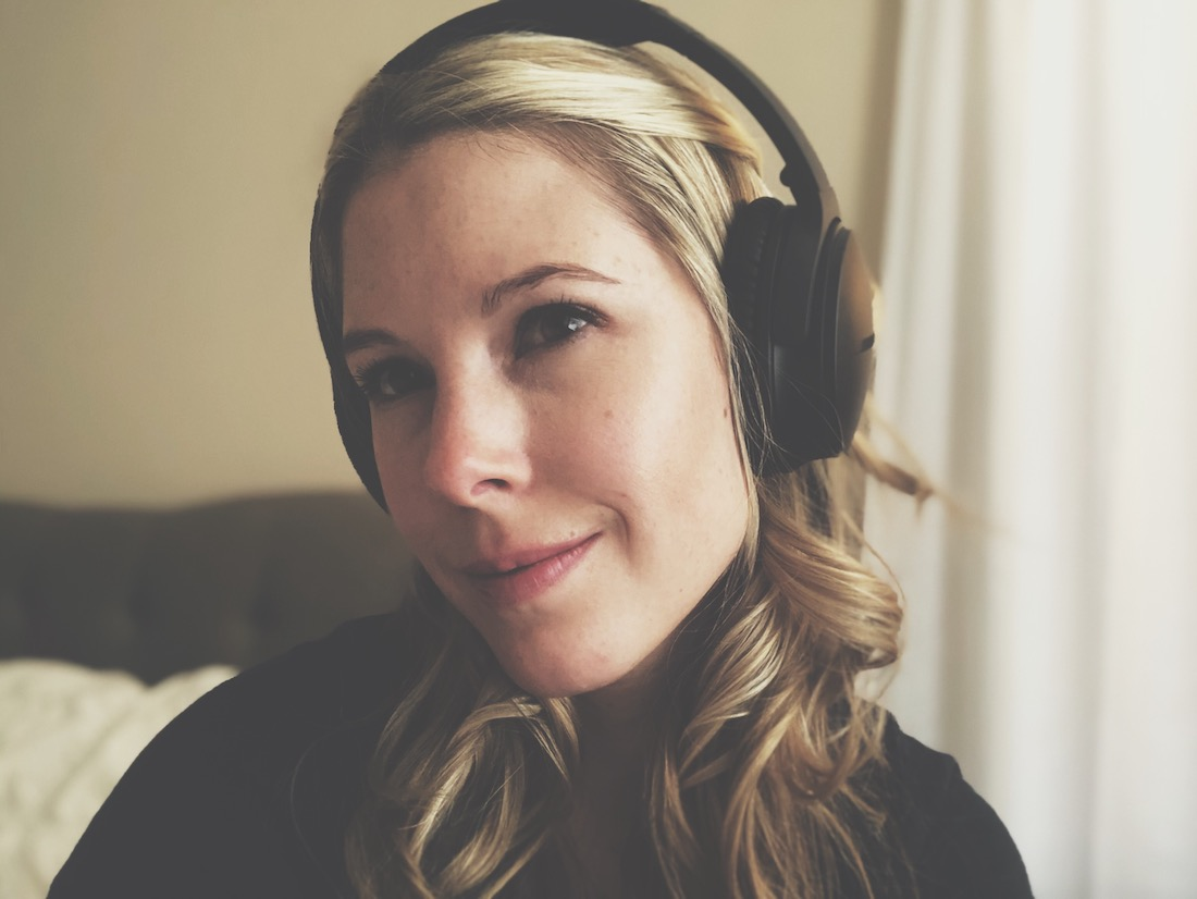 5 Life Changing Podcasts For Personal Development